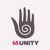 M Unity