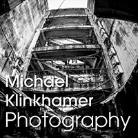 Klinkhamer Photography