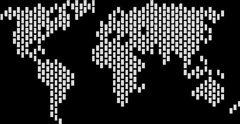 TheONE ist weltweit verfügbar