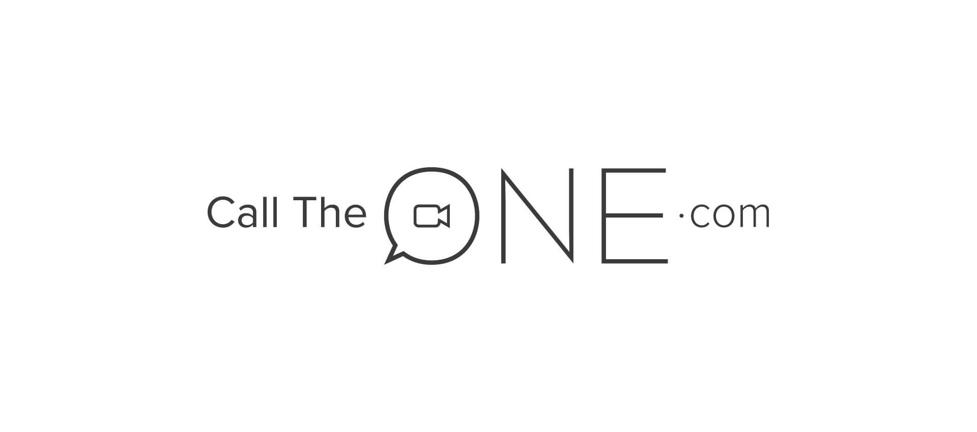 TheONE press image 7
