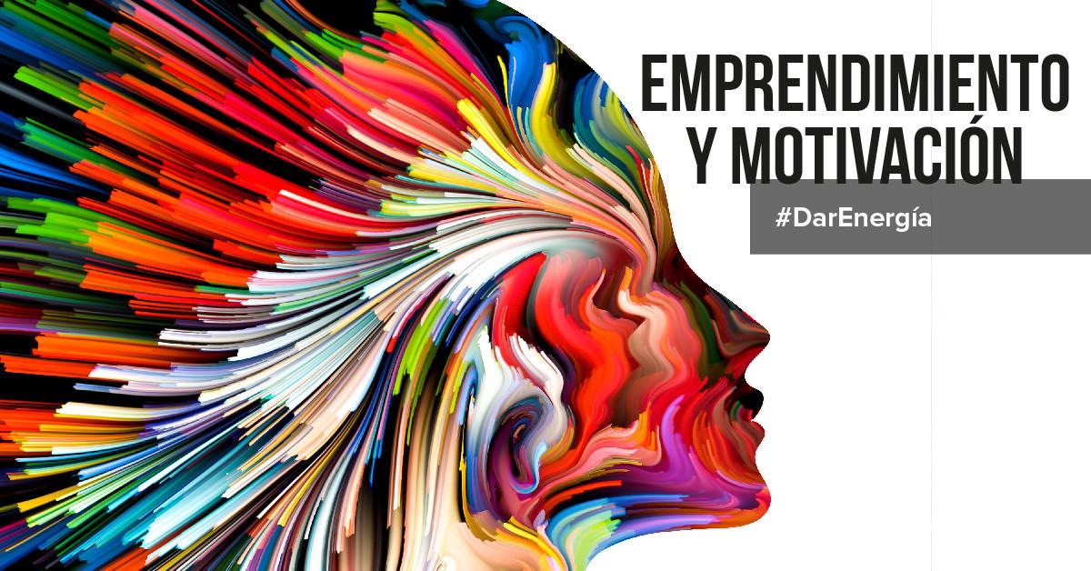 Emprendimiento y motivación