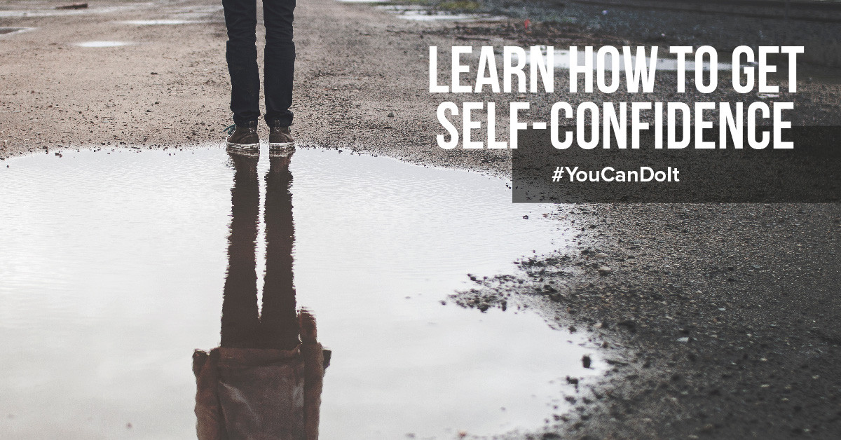 learn-to-have-selfconfidence