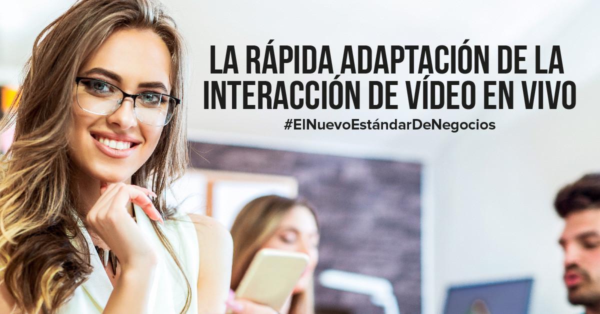 Las ventajas de las videollamadas para empresas y ONG