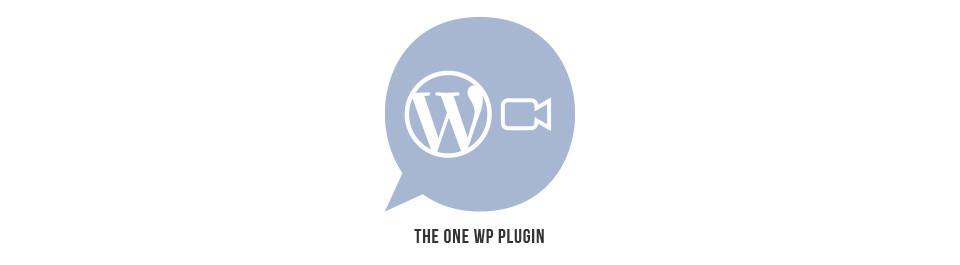 TheONE Wordpress online video calling plugin