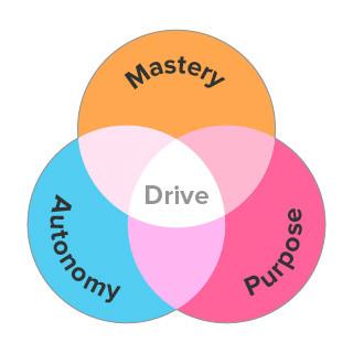 drive-by-daniel-pink