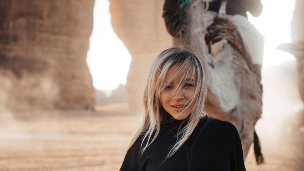 vrouwelijke-influencers-promoten-saudi-arabia