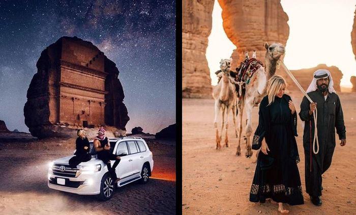 unethical-female-influencers-promote-saudi-arabia