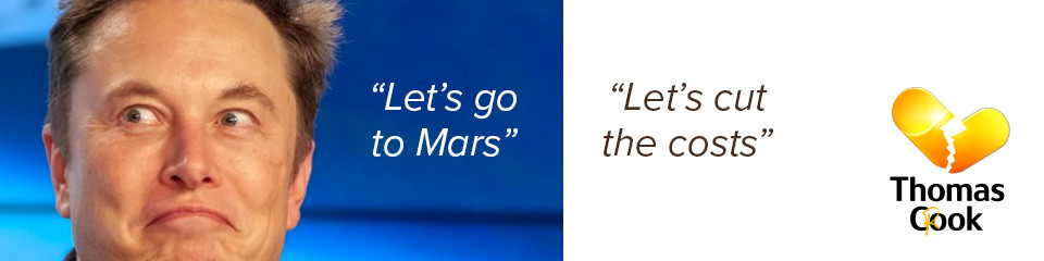 lets-cut-the-costs-thomas-cook-elon-musk