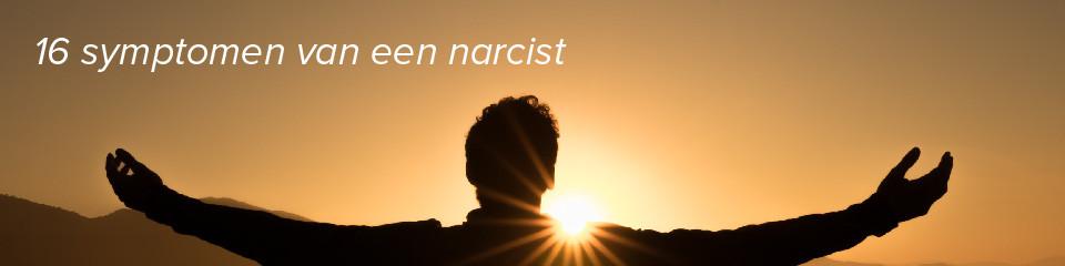 16-symptomen-van-een-narcist
