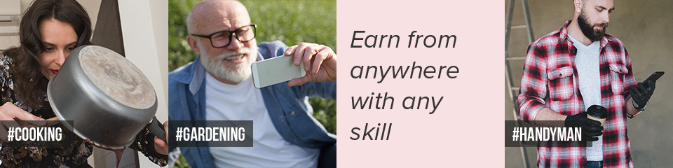 earn-from-anywhere-with-any-skill