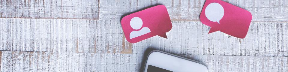 selling-through-social-media