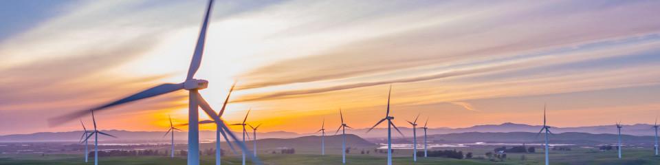 Milieu en innovatie