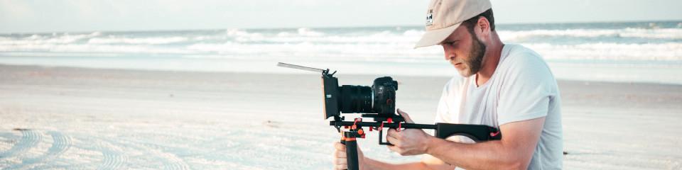 Película y fotografía