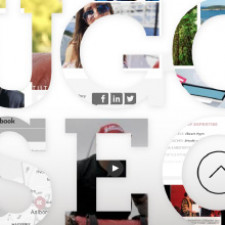 User generated content optimaliseren voor SEO - showcase