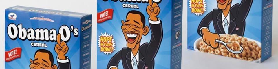 obama-cereal