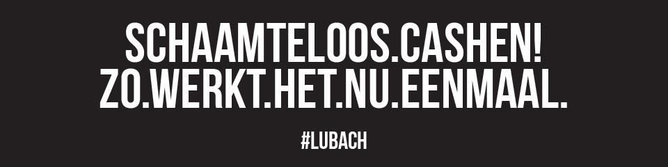 lubach-schaamteloos-cashen