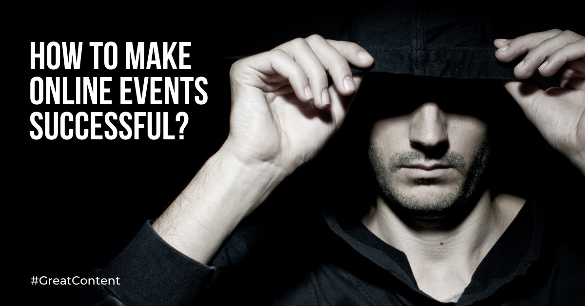 how-to-make-online-events-successful