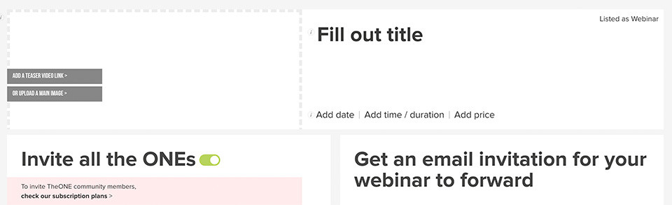 create-a-webinar-for-free
