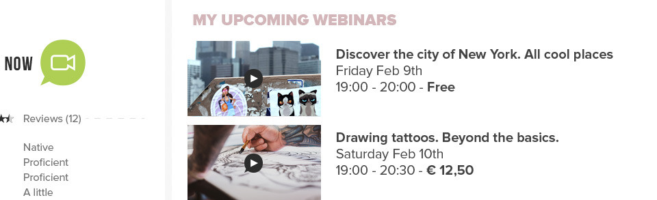 upcoming-webinars-at-your-profile-page