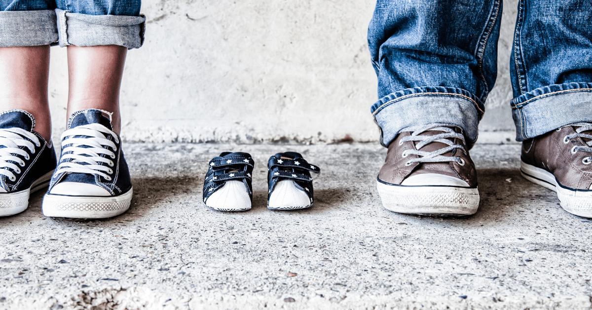 10-meest-voorkomende-problemen-bij-het-opvoeden-van-kinderen
