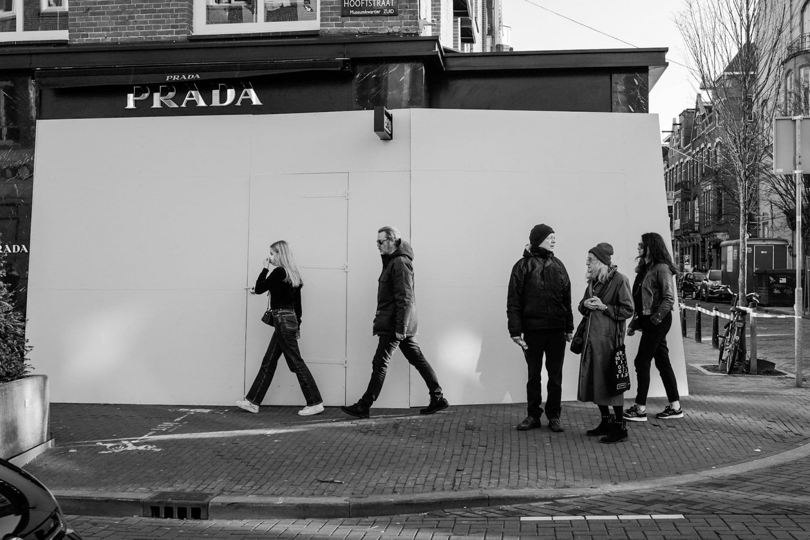 prada-at-the-pc-hooftstraat-amsterdam