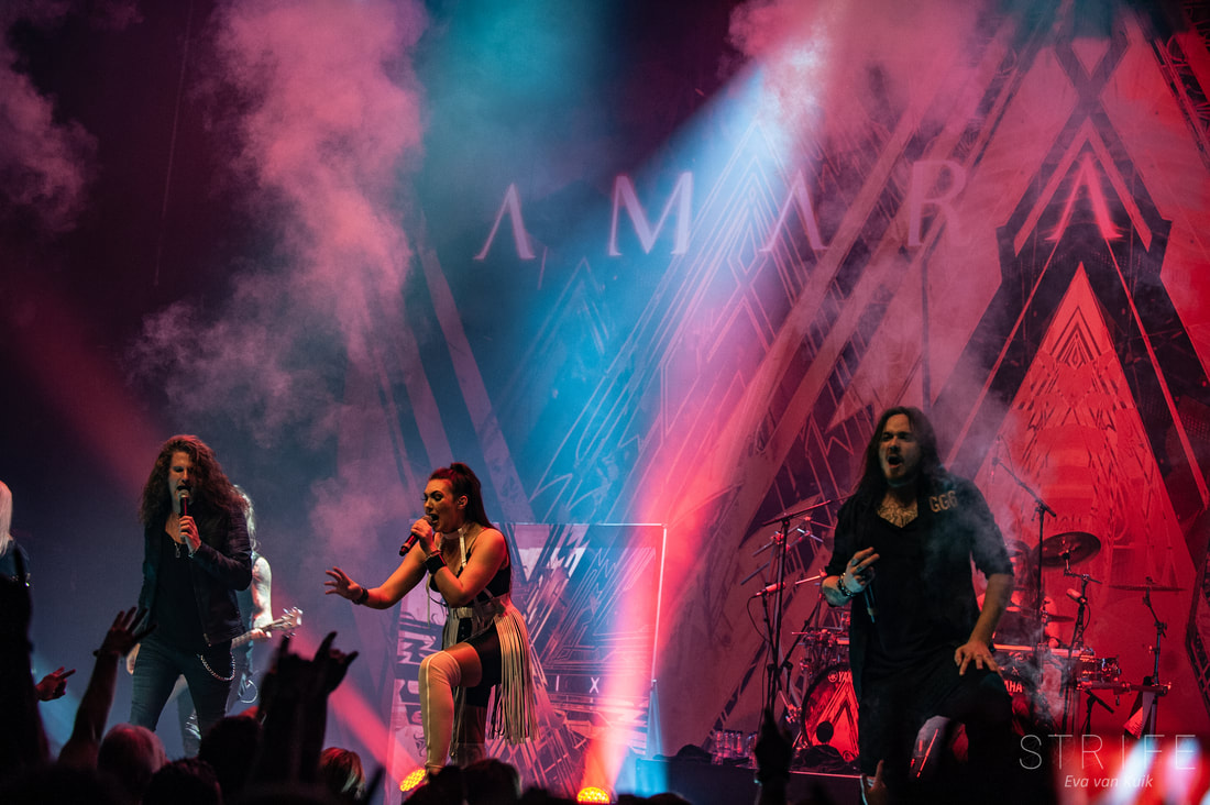 live-review-amaranthe-take-new-album-helix-to-excited-dutch-crowd