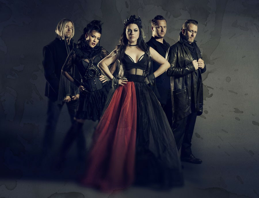 evanescence-announce-headliner-shows-for-may-july