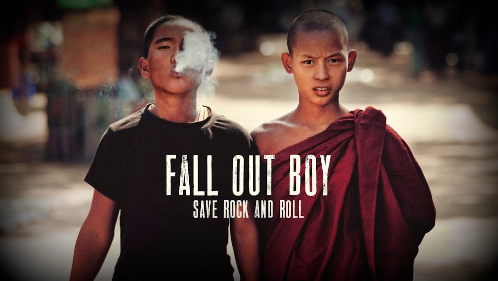 quiz-how-well-do-you-know-save-rock-and-roll-by-fall-out-boy