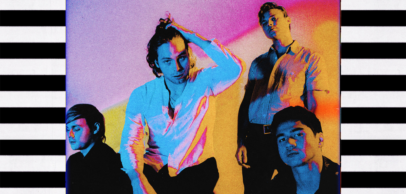 how-well-do-you-know-youngblood-by-5-seconds-of-summer