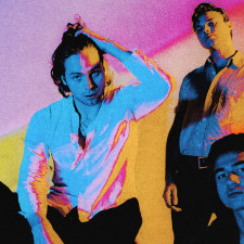 QUIZ: How Well Do You Know 'Youngblood' By 5 Seconds Of Summer?