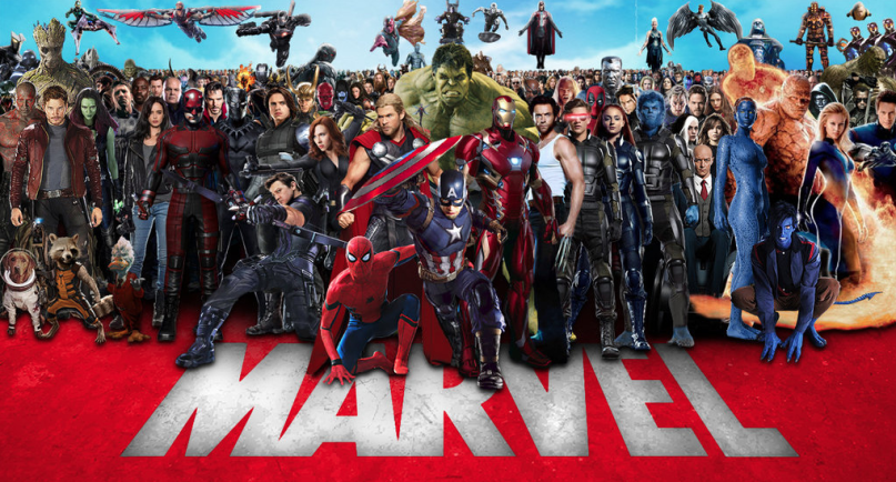 disney-to-officially-stop-releasing-marvel-movies-on-netflix