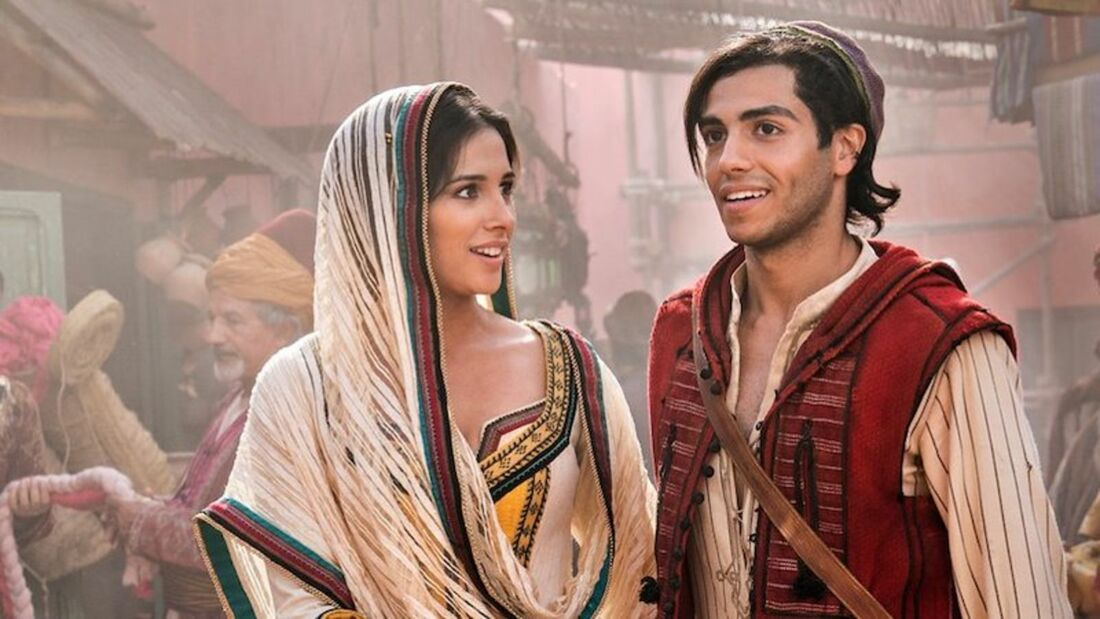 the-live-action-aladdin-releases-new-trailer