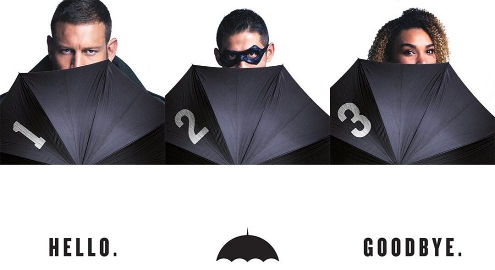 the-umbrella-academy-publish-more-teasers-as-release-date-comes-closer