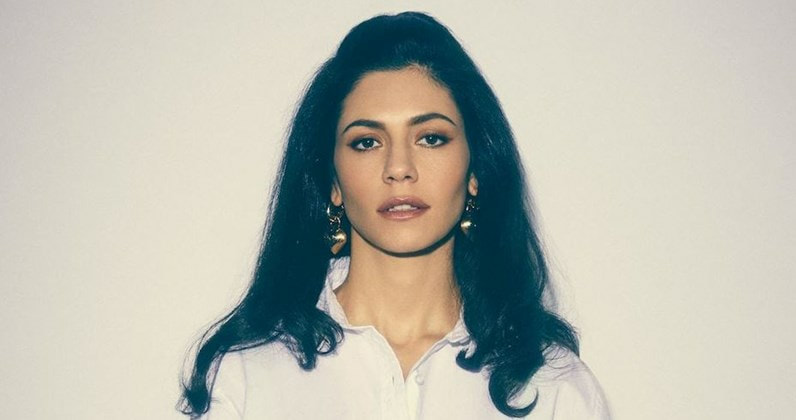 marina-reveals-album-details-announces-tour-dates