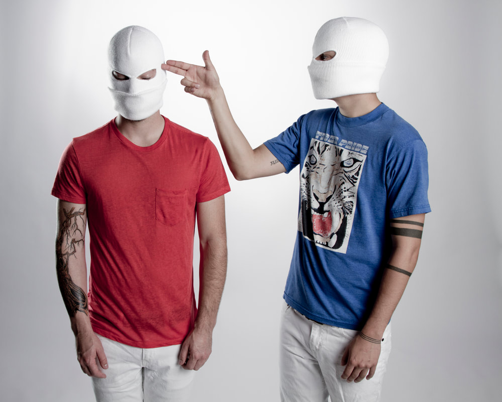 quiz-how-well-do-you-know-regional-at-best-by-twenty-one-pilots