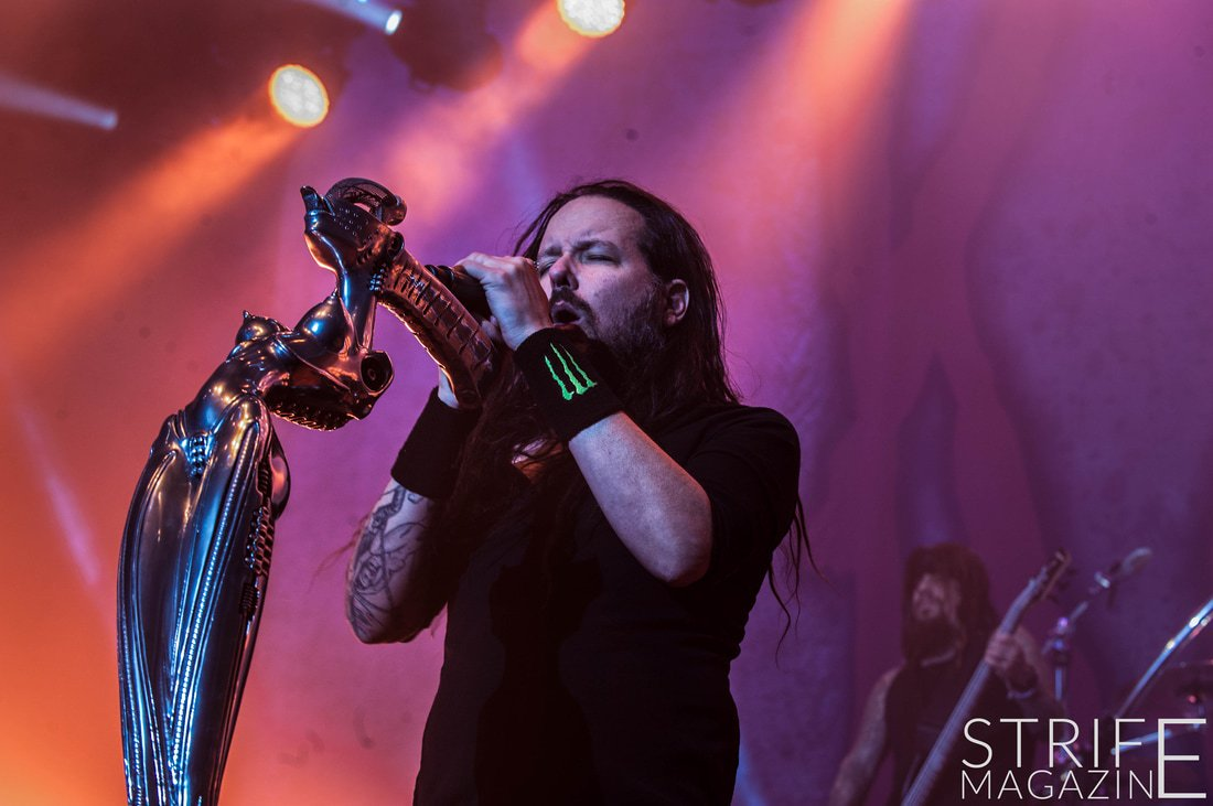 korn-alice-in-chains-announce-co-headliner-tour-with-underoath-fever-333-more