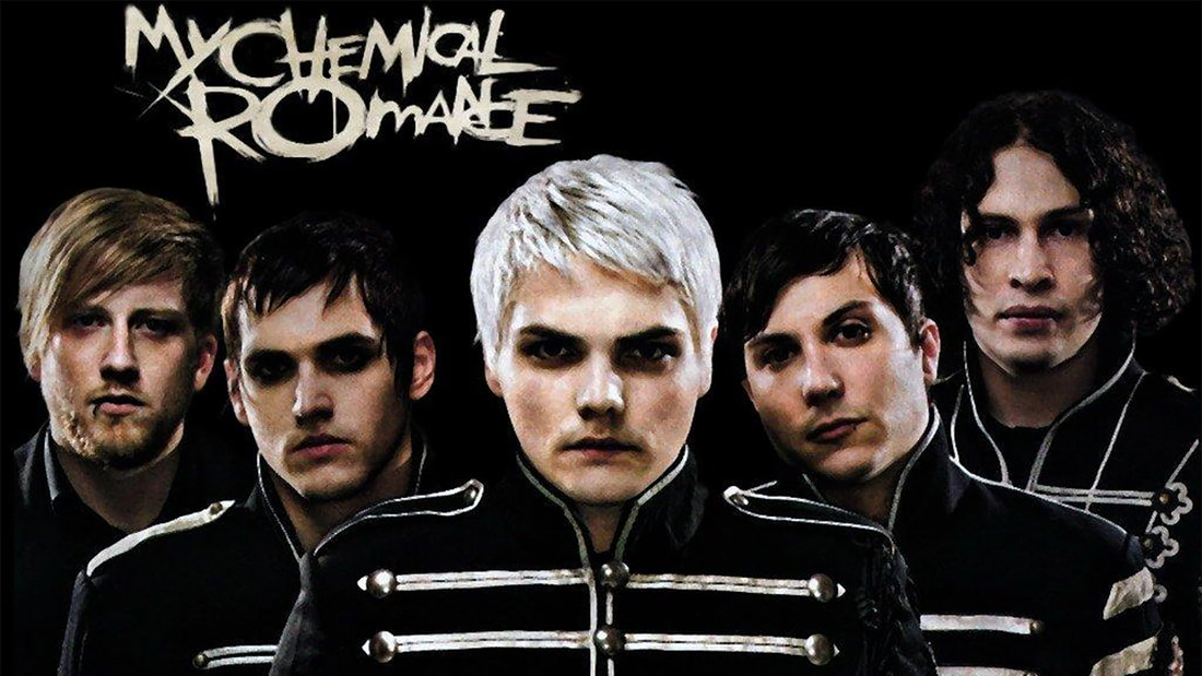 my-chemical-romance-green-day-many-more-announce-record-store-day-releases