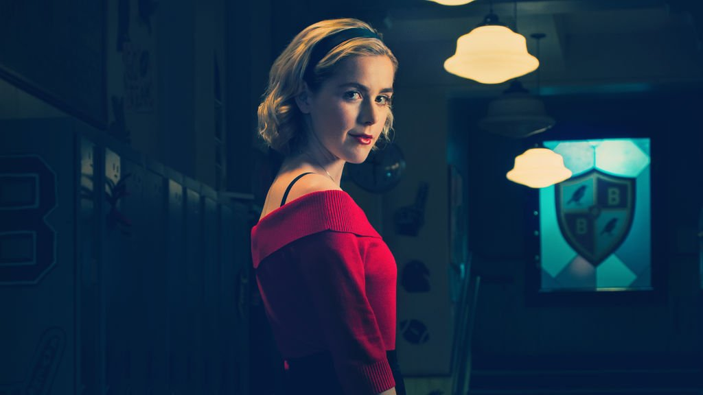 chilling-adventures-of-sabrina-release-trailer-for-highly-anticipated-second-part-share-release-date