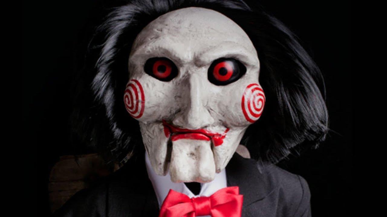 creator-of-saw-wants-to-do-leprechaun-horror-franchise-reboot