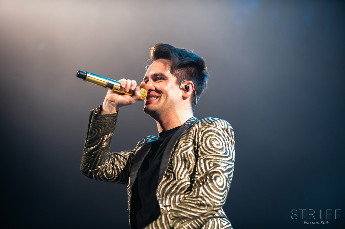 several-panic-at-the-disco-albums-singles-have-received-goldplatinum-certifications