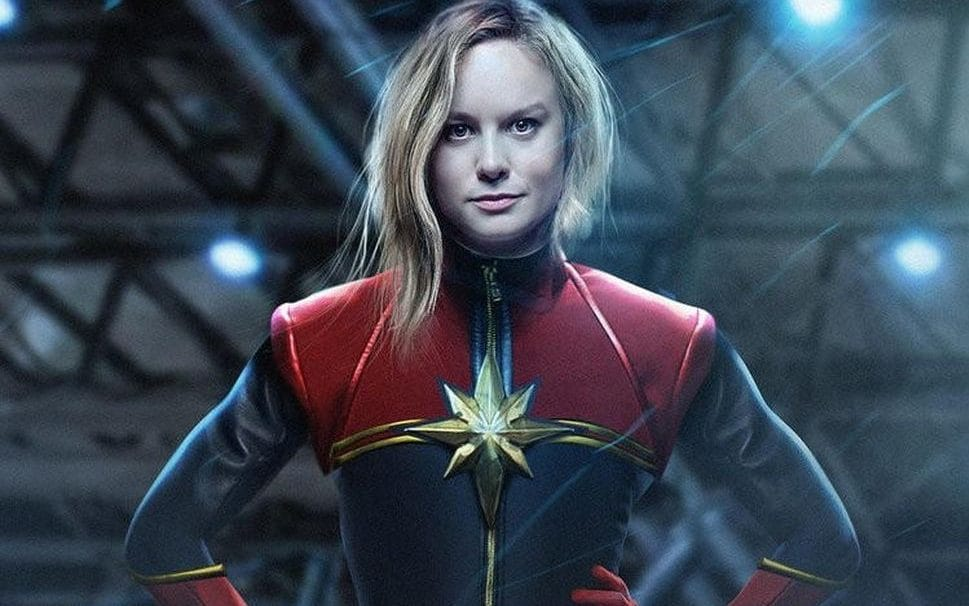 captain-marvel-stars-brie-larson-samuel-l-jackson-to-play-in-new-netflix-movie