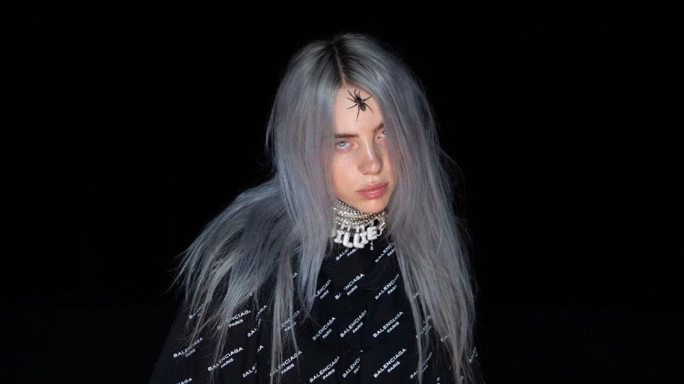 album-review-billie-eilish-when-we-all-fall-asleep-where-do-we-go