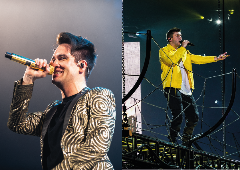 video-brendon-urie-tyler-joseph-reportedly-working-on-heavy-music-together