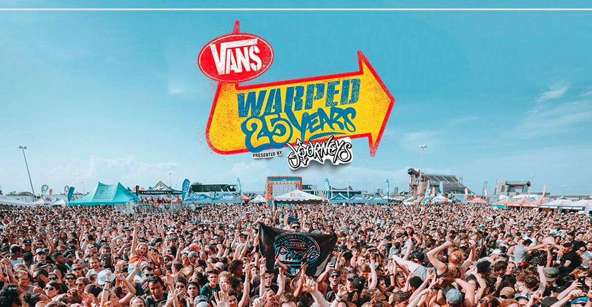vans-warped-tour-adds-yungblud-one-ok-rock-more-to-line-up