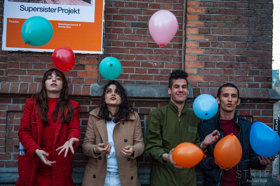 feature-we-spent-some-quality-time-with-le-butcherettes-in-amsterdam-before-during-their-concert