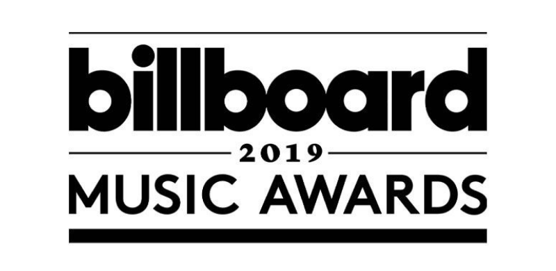 heres-the-list-of-the-billboard-music-awards-winners