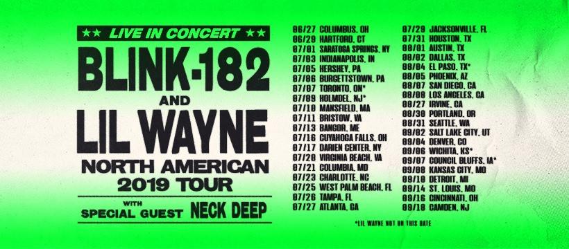 blink-182-lil-wayne-tour