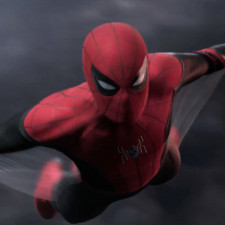"Tom Holland Reveals ""Spiderman: Far From Home"" Contains Scene Fans Will Hate"
