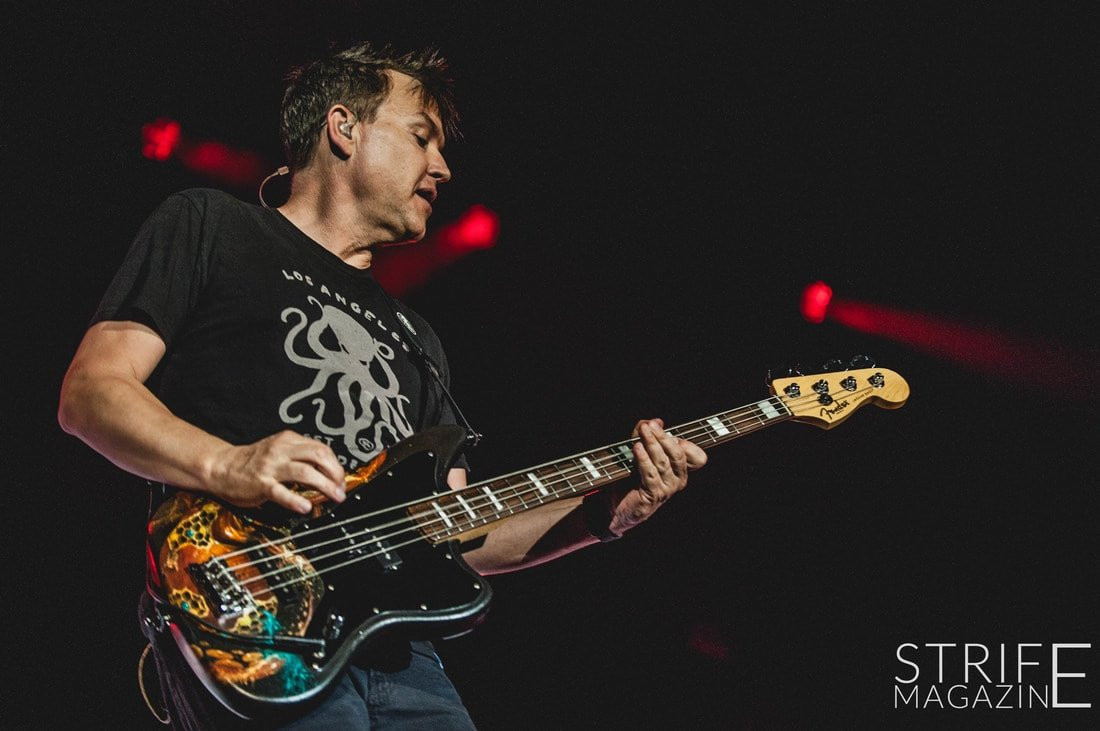 mark-hoppus-blink-182