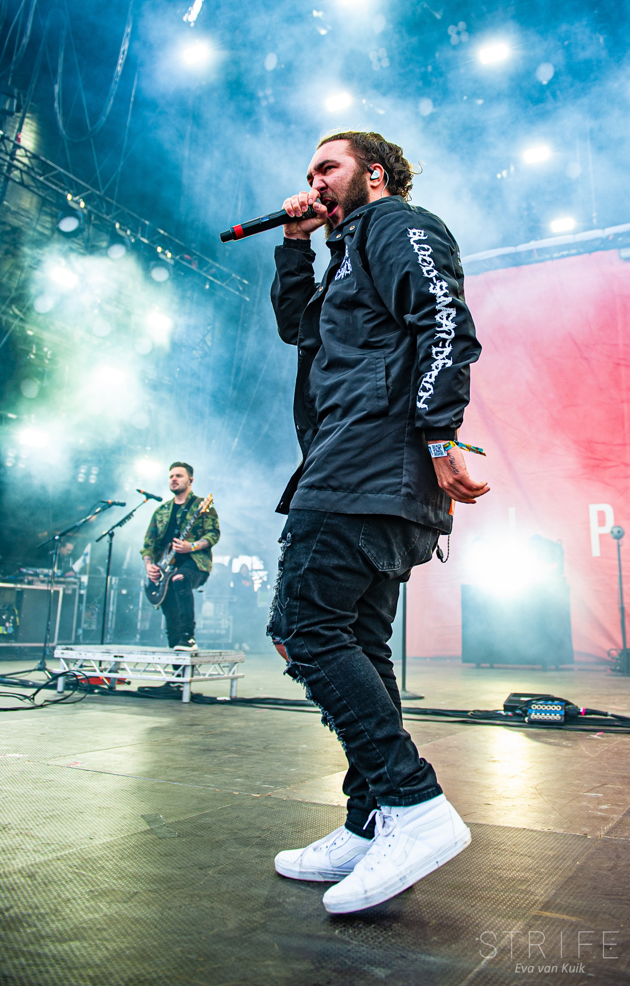 i-prevail-rock-am-ring